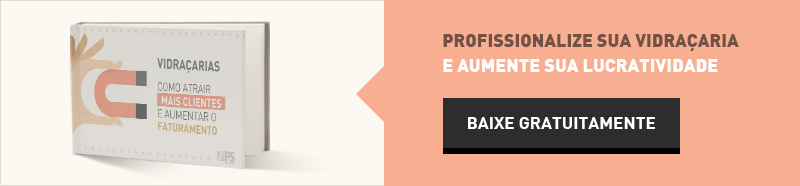 E-book para Vidraçarias: Como Atrair mais Clientes e Aumentar o Faturamento