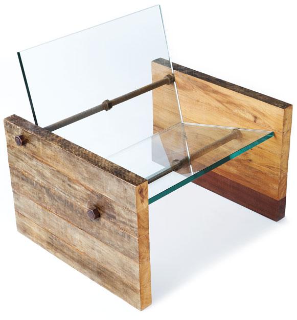 Cadeira-de-vidro-bem-legaus-1