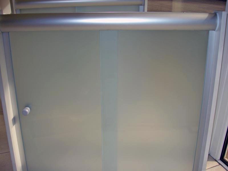box-de-vidro-para-banheiro-jateado-13