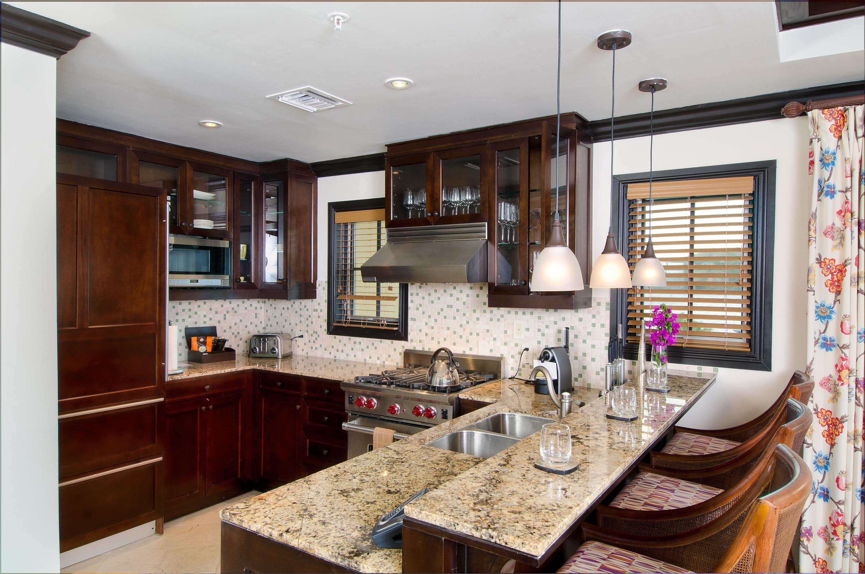 Sala De Estar E Cozinha 6 Dicas Para Integra O Ps Do Vidro
