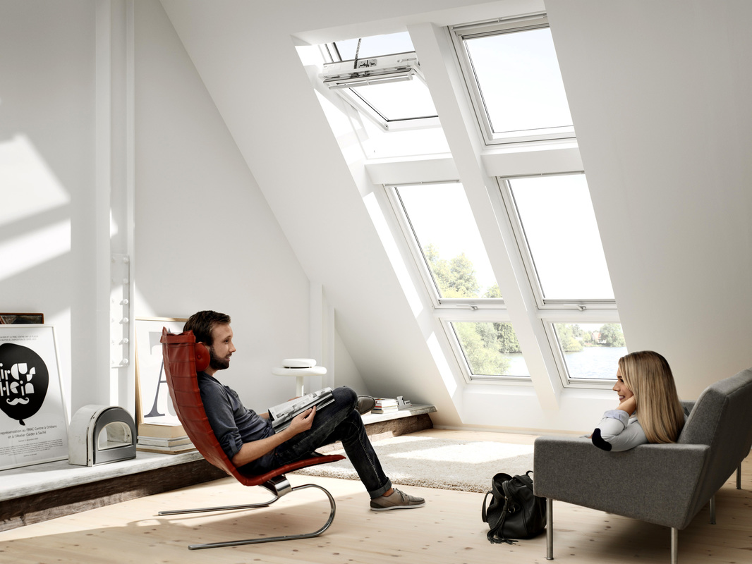 iluminacao natural apartamento pequeno