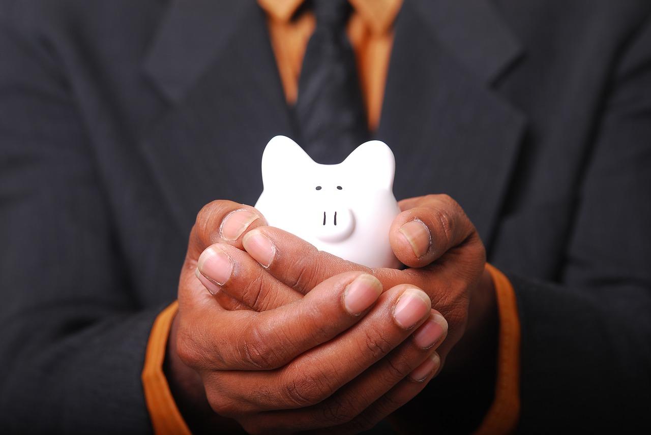 gestão financeira eficiente