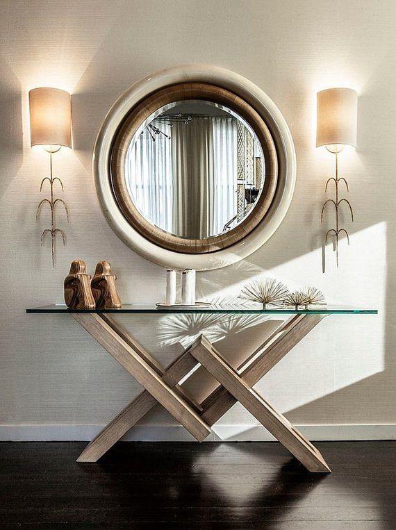 espelho para sala de jantar