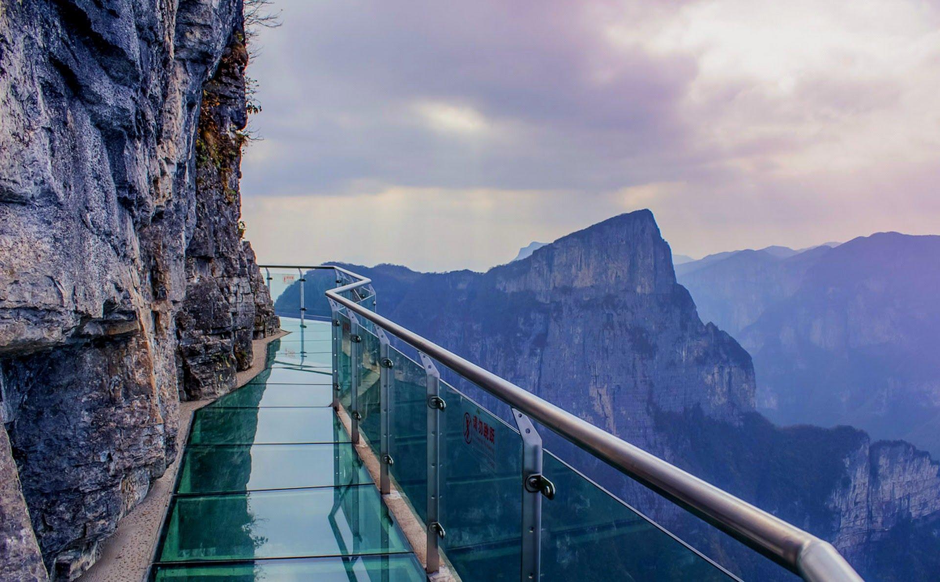 ponte de vidro maxresdefault