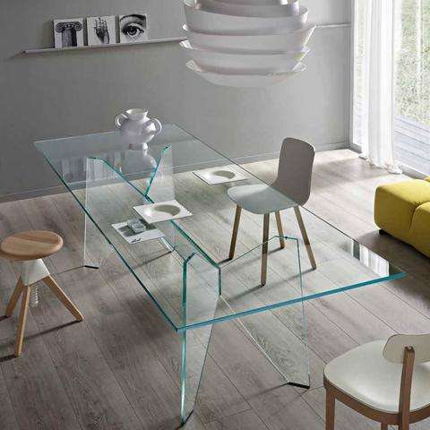 vidro-extra-clear mesa