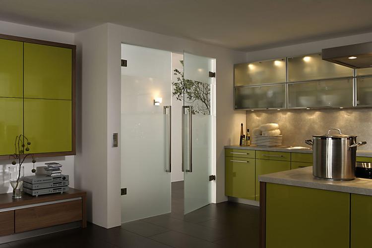 porta-de-vidro-para-cozinha-batente