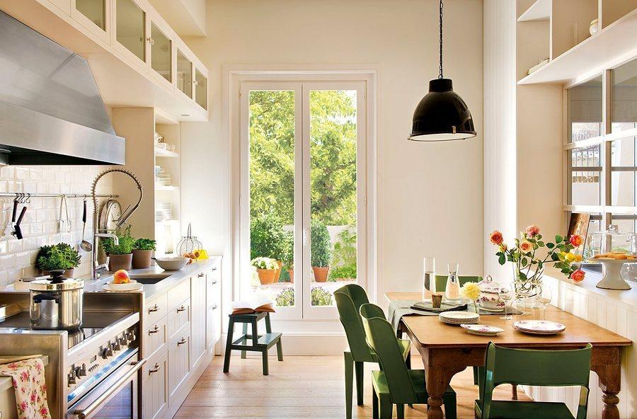 porta-de-vidro-para-cozinha-durabilidade