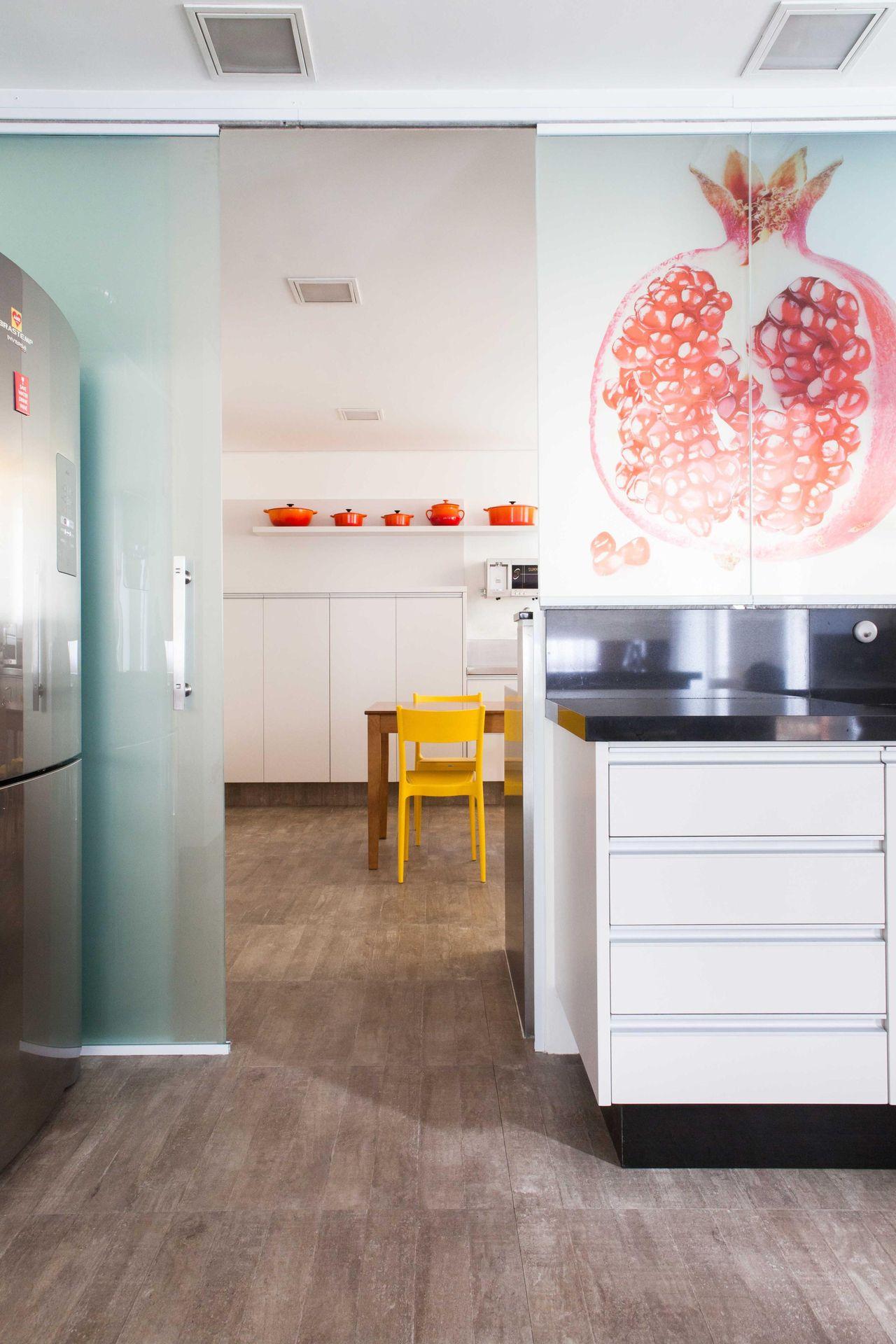 porta-de-vidro-para-cozinha