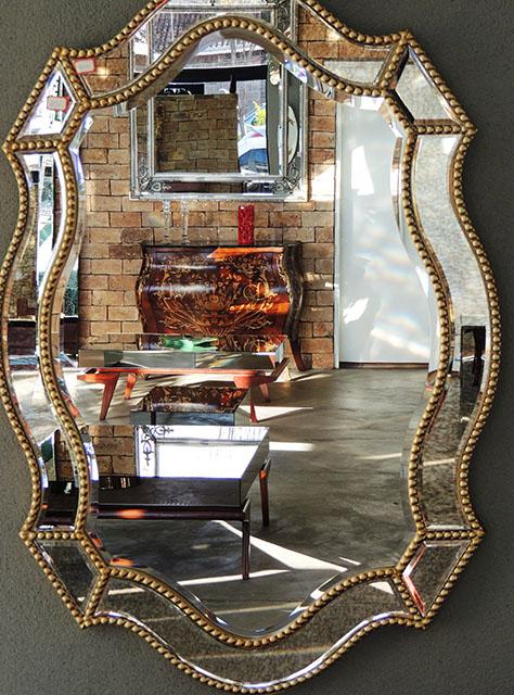 espelho-sob-medida
