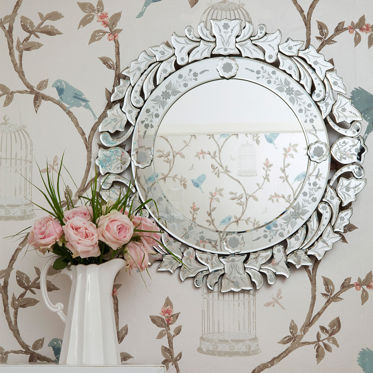 veneziano-tiposdeespelhos