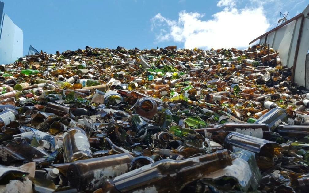 reciclagem-de-vidro2reciclagem-de-vidro2