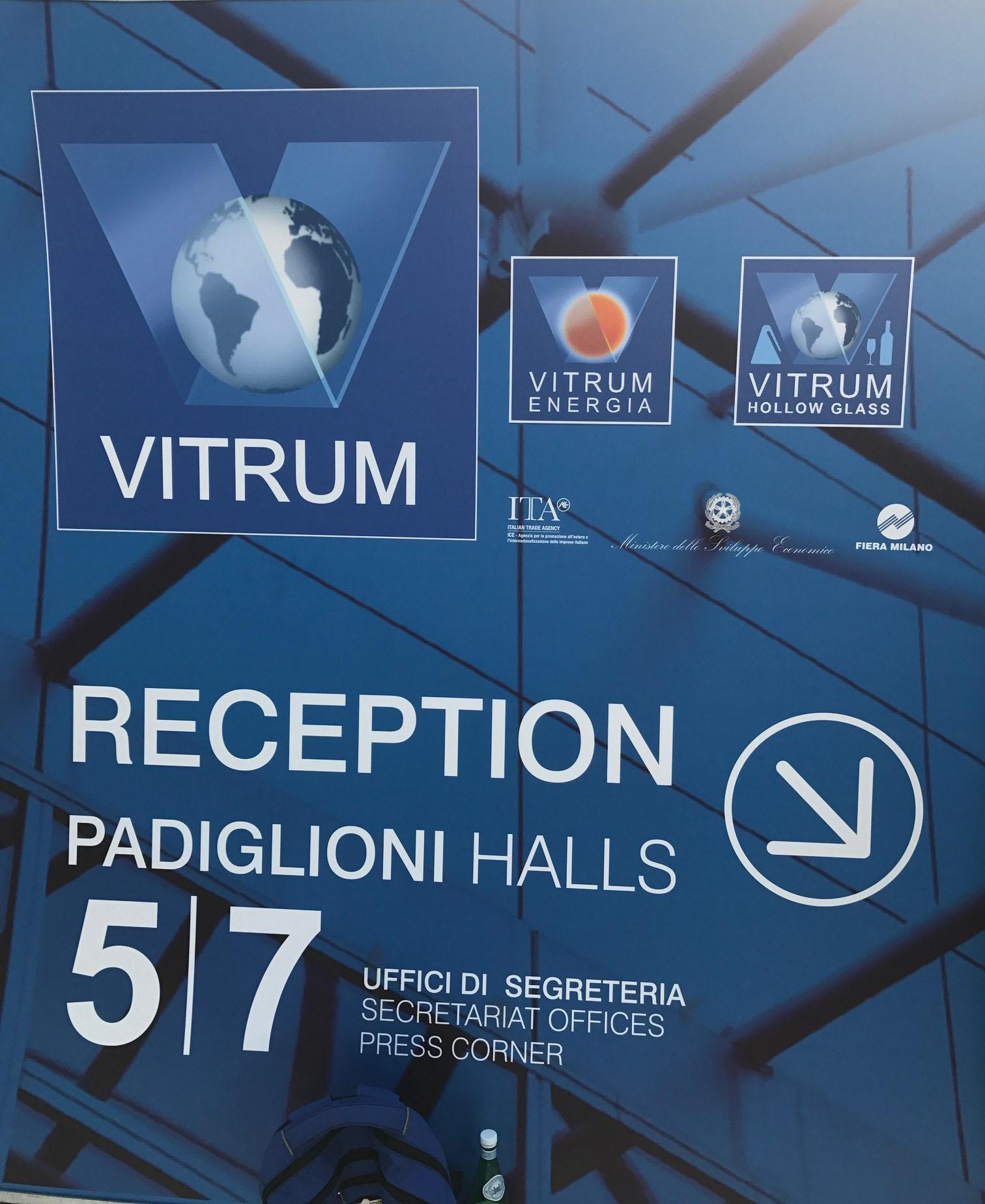 vitrum-vidro1