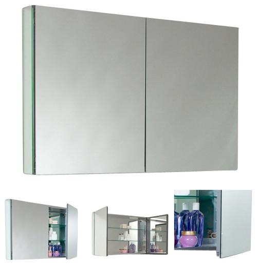 modern-medicine-cabinets