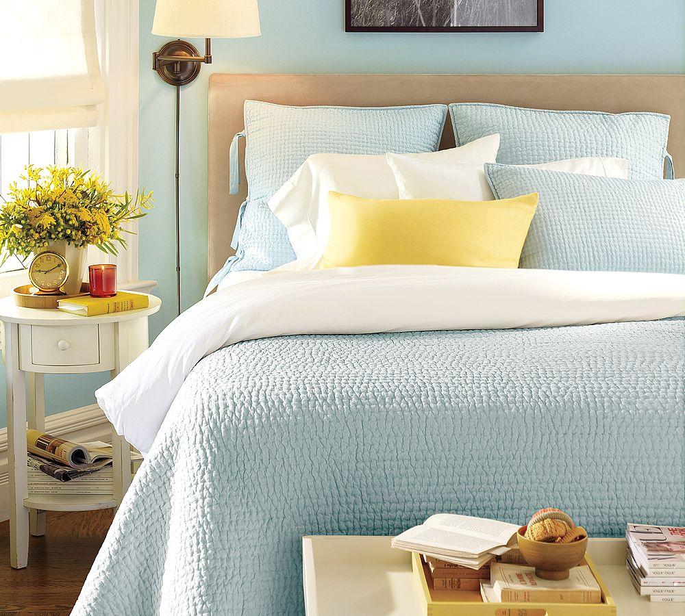 cama para apartamento pequeno