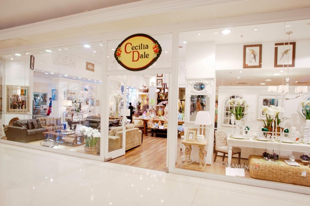 7679cb896 11 lojas de decoração em São Paulo para você conhecer