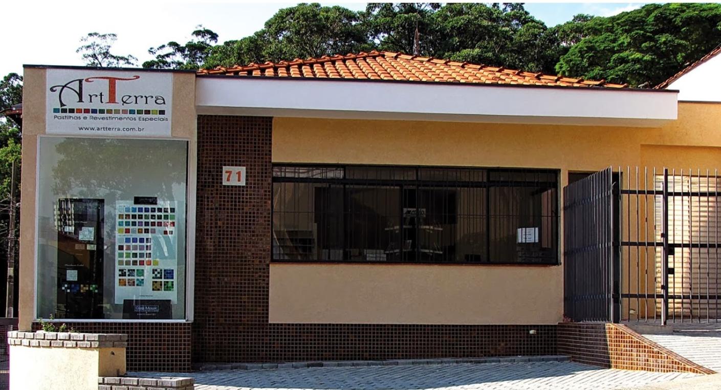 lojas de decoração em São Paulo