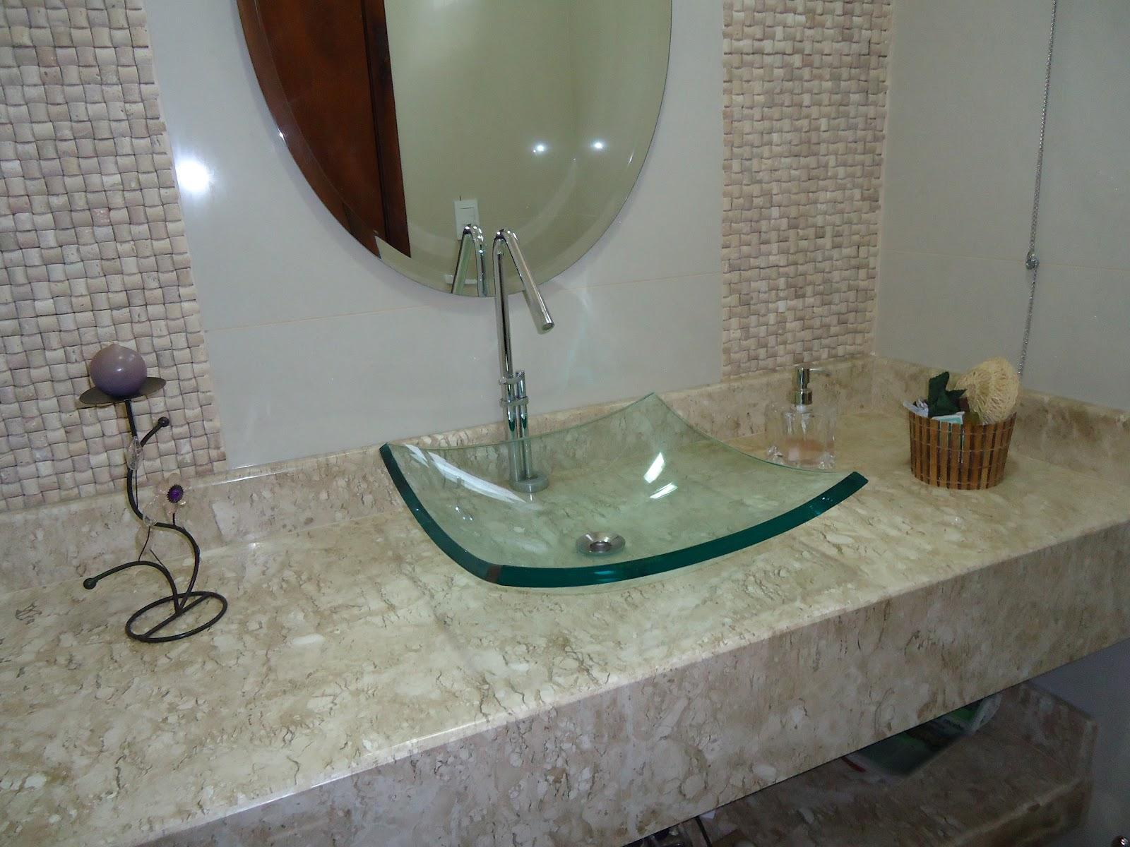Cuba De Vidro Design E Funcionalidade No Banheiro Ps Do Vidro
