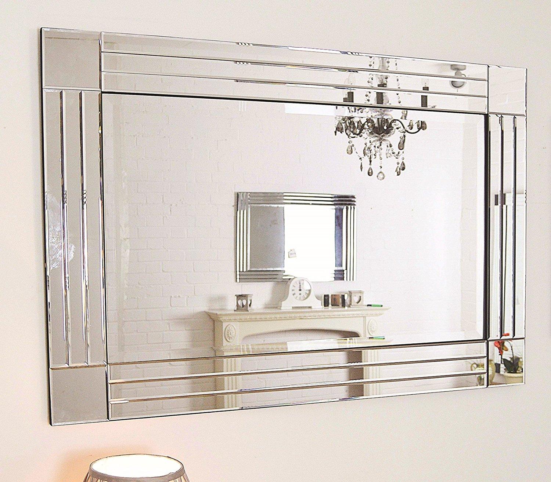 espelhoretangular-tiposdeespelhos