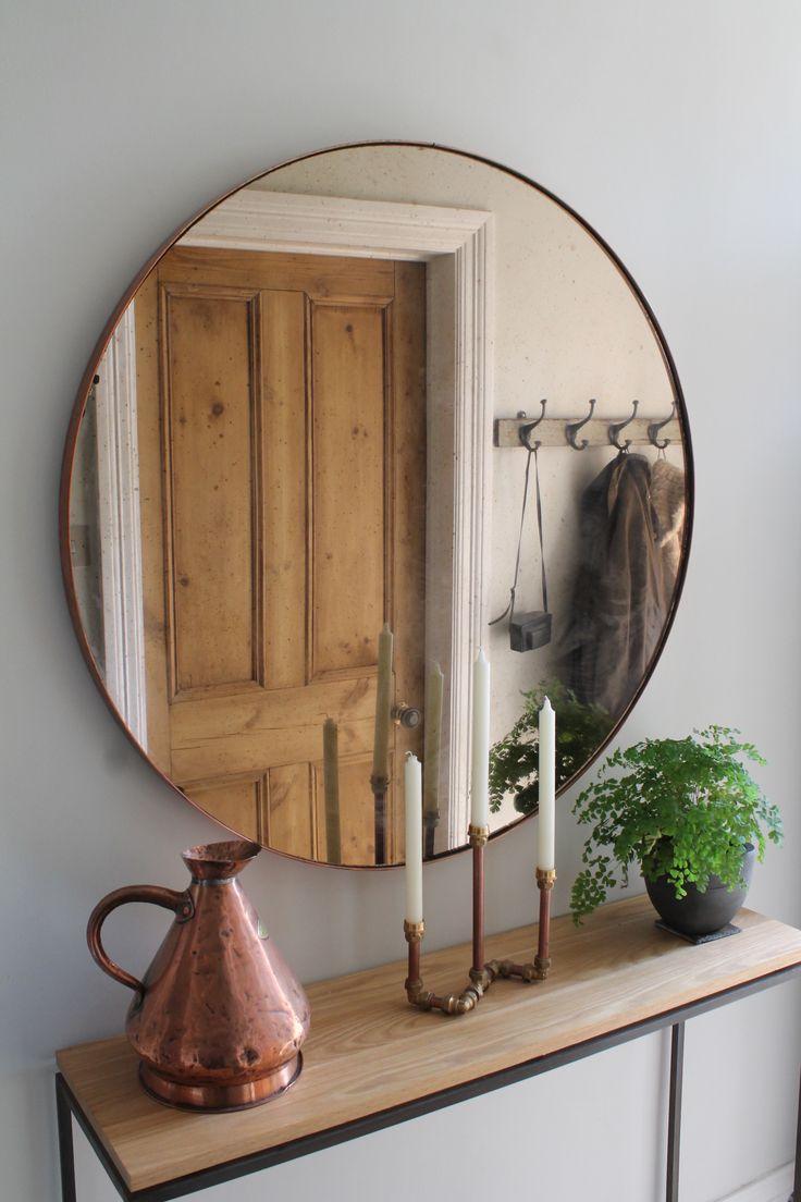 espelho-redondo-oval-tiposdeespelhos