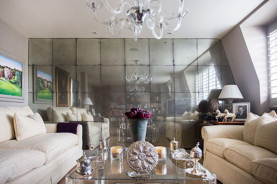 espelhos-decorativos-sala-dicas