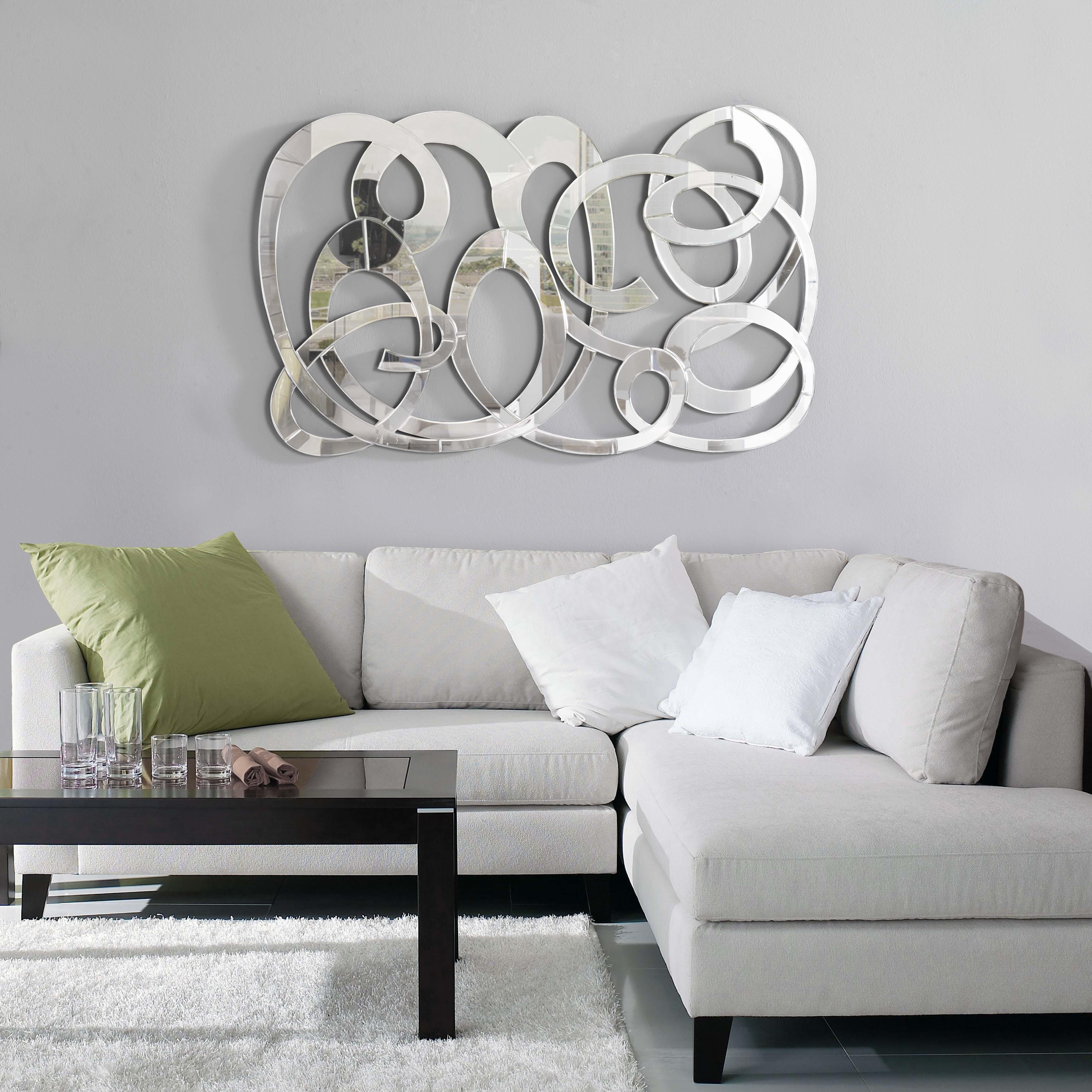 espelhos-decorativos-sala