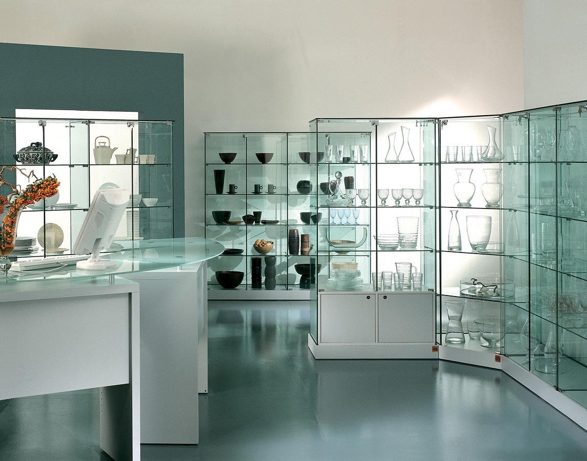 expositor de vidro-1