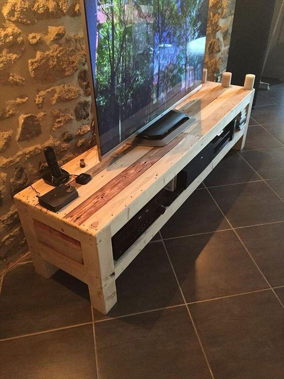mesa-de-pallet-tv