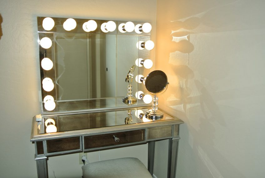 espelhocamarim-tiposdeespelhos